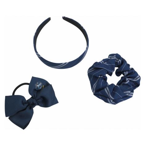 Harry Potter - Ravenclaw - Headband - blue-grey