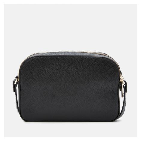 Ted Baker Women's Daisi Soft Grain Camera Bag - Black