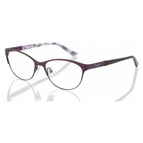 Pepe Jeans Eyeglasses PJ1225 C3