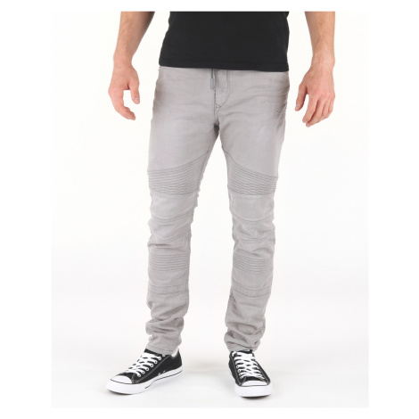 Diesel Bakari Jeans Grey