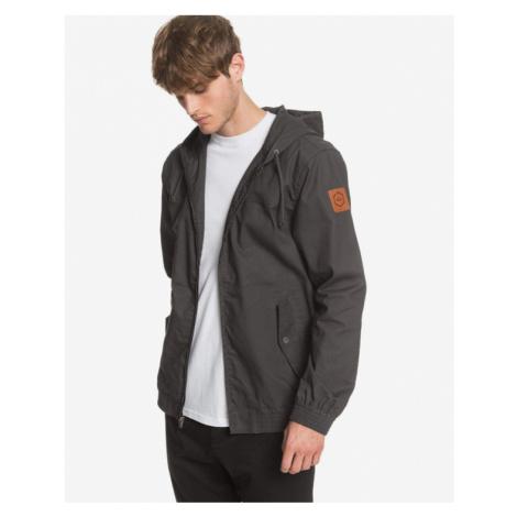 Quiksilver Brooks Unlined Jacket Grey