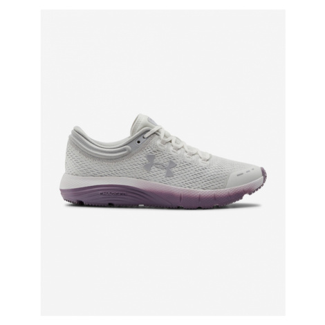 Under Armour Charged Bandit 5 Sneakers Grey