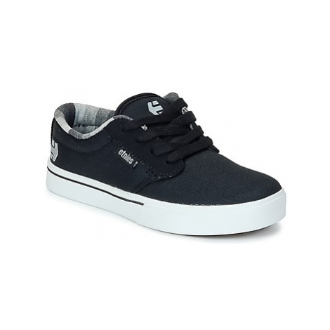 Etnies KIDS MARANA girls's Children's Shoes (Trainers) in Blue