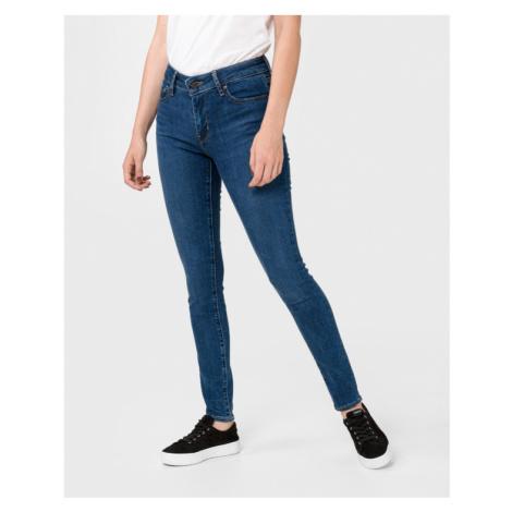 Women's straight jeans Levi´s