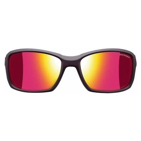 Julbo Sunglasses WHOOPS J4001119