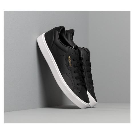 adidas Sleek W Core Black/ Core Black/ Crystal White