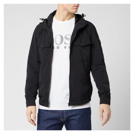 BOSS Hugo Boss Men's Odear1-D Jacket - Black - EU 54/XXL