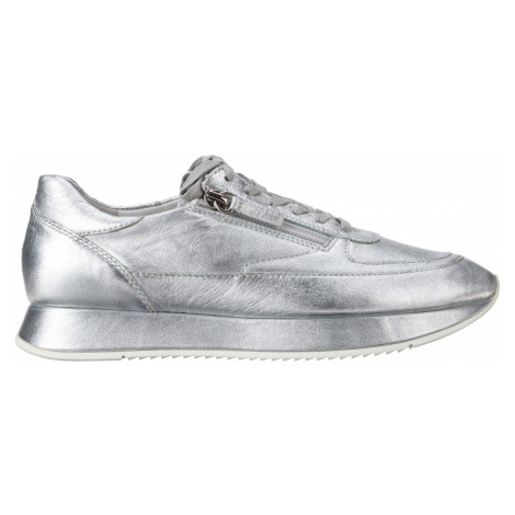 Högl Sneakers Silver