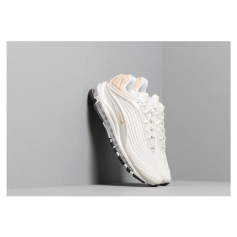 Men's walking trainers Nike