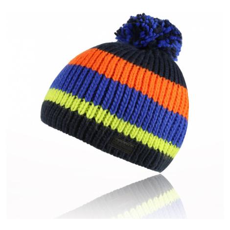 Regatta Davin Junior Hat