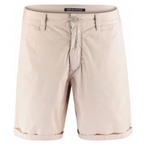 O'Neill LM SUMMER CHINO SHORTS beige - Men's shorts