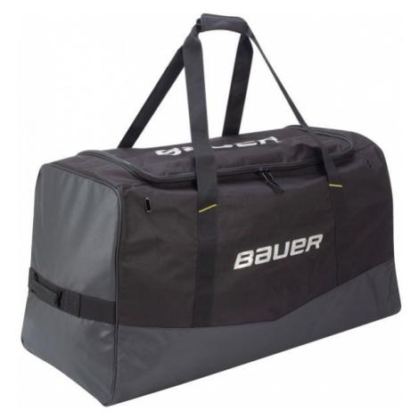 Bauer CORE CARRY BAG SR black - Hockey bag