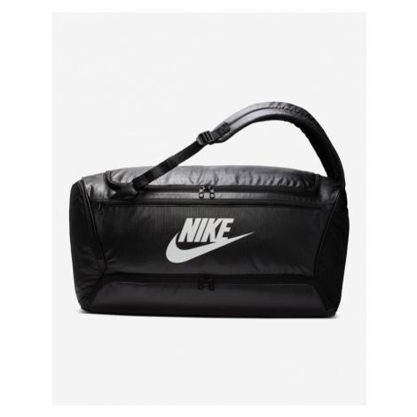Black men's gym bags