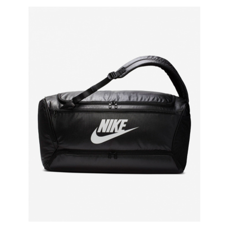 Nike Sport bag Black