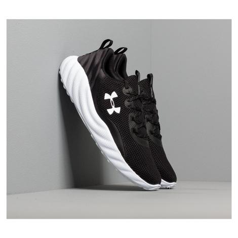 Men's sports shoes Under Armour