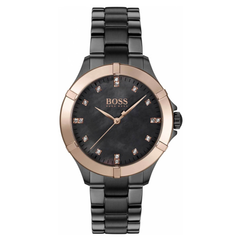 Hugo Boss Watch Mini Sport Ladies