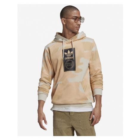 Men's sports sweatshirts and hoodies Adidas