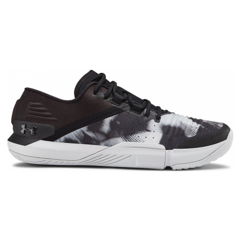 Under Armour TriBase™ Reign Sneakers Black