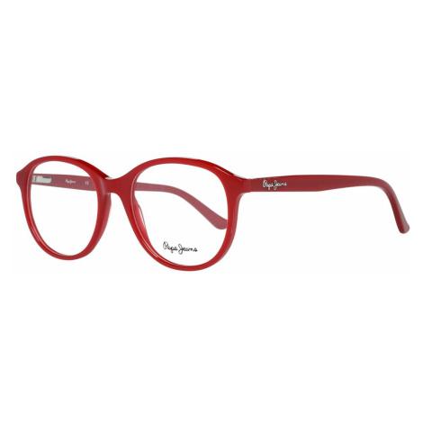 Pepe Jeans Eyeglasses PJ3286 C3