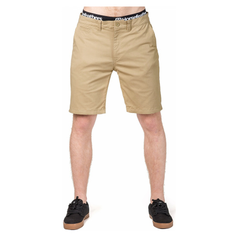 shorts Horsefeathers Bowie - Sand - men´s