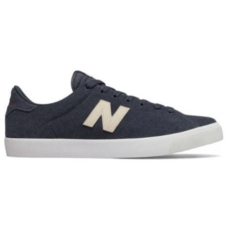 New Balance All Coasts 210 - Navy/White