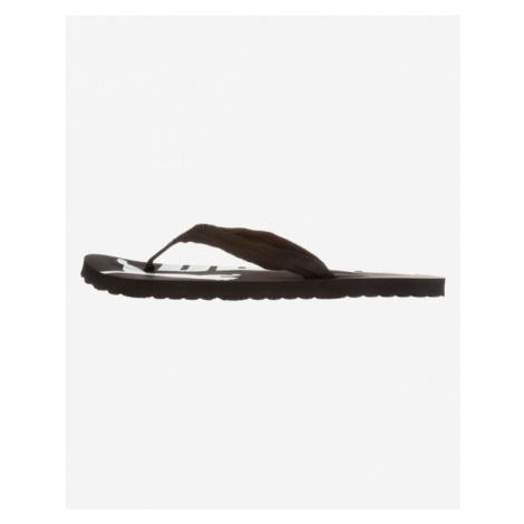 Puma Epic V2 Flip-flops Black