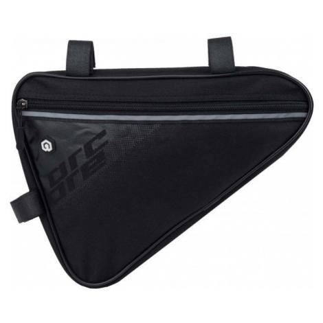 Arcore FUELPACK M - Bike frame bag