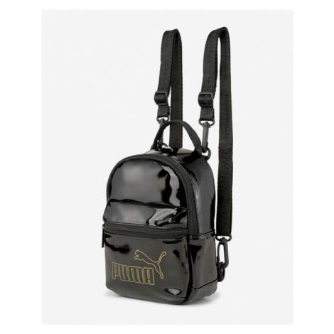 Puma Core Up Mini Me Backpack Black