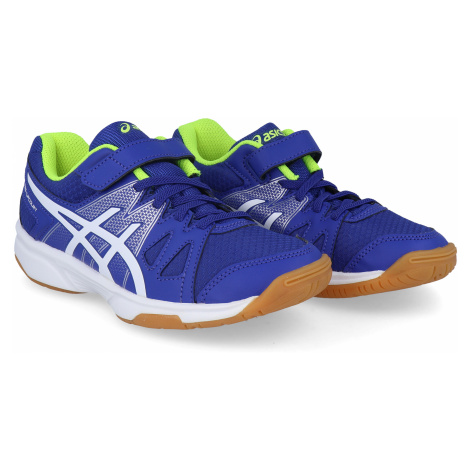 Asics Pre-Upcourt PS Junior Shoes