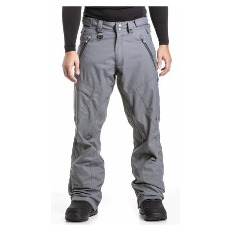 pants Nugget Origin 4 - B/Gray - men´s
