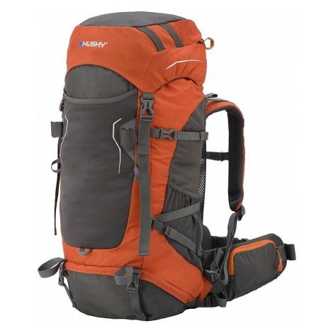 backpack Husky Rony 50 - Orange