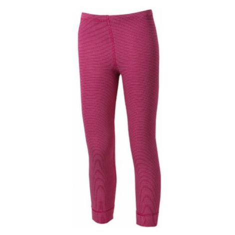 Progress MS SDND pink - Children's functional pants
