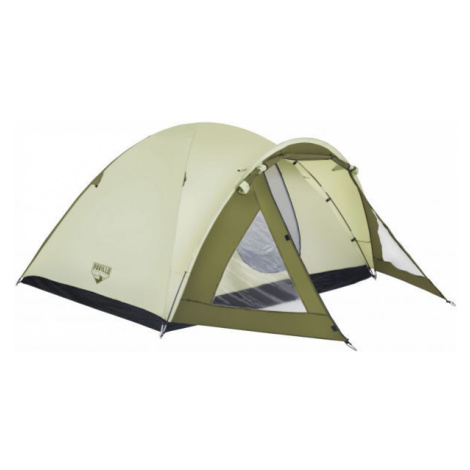Bestway ROCK MOUNT X4 TENT - Tent