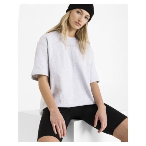 adidas Originals T-shirt Grey