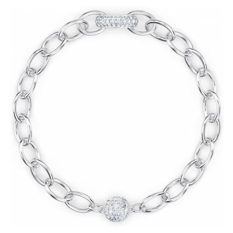 White women's bracelets
