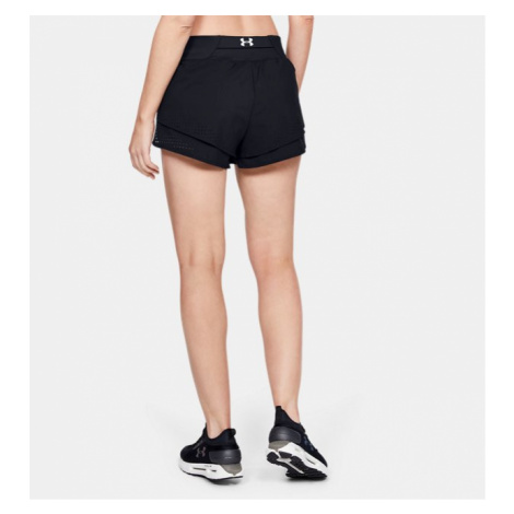 Women's UA Perpetual Shorts Under Armour