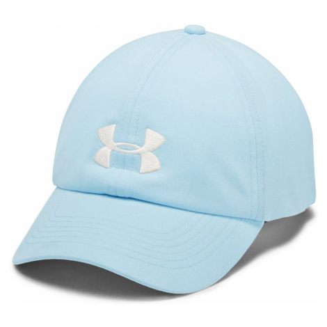 Renegade Cap Under Armour