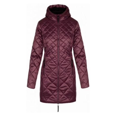 Women's winter jackets LOAP