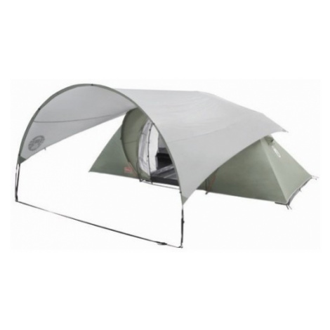 Coleman CLASSIC AWNING - Tent shelter