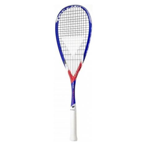 TECNIFIBRE CARBOFLEX X-SPEED 125 - Squash racquet