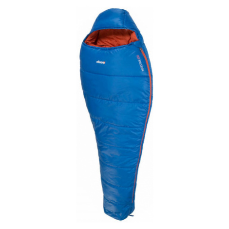 Vango NITESTAR 250 - Sleeping bag