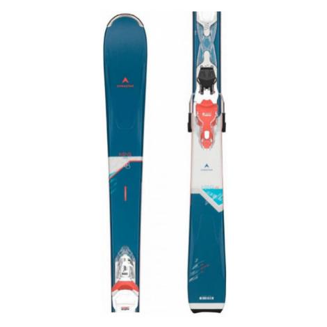 Dynastar INTENSE 4X4 78 XPRESS + XPRESS W 11 GW B83 - Women's downhill skis