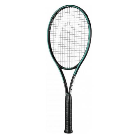 Head GRAPHENE 360+ GRAVITY MP - Tennis racquet