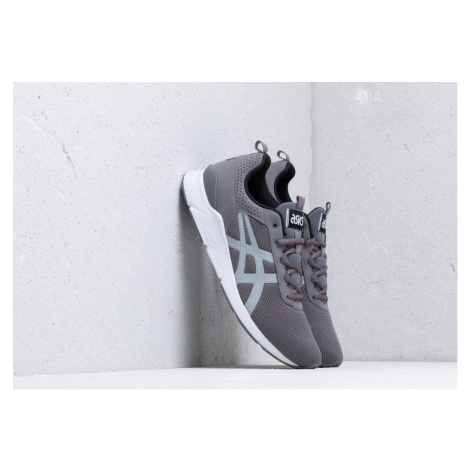 Asics Gel-Lyte Runner Carbon/ Mid Grey
