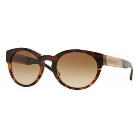 Burberry Sunglasses BE4205 Trench 355913