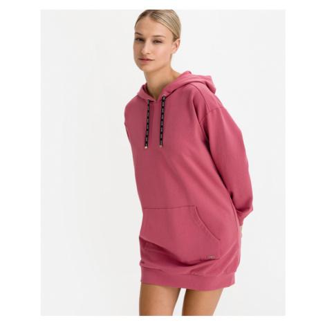 Liu Jo Dress Pink