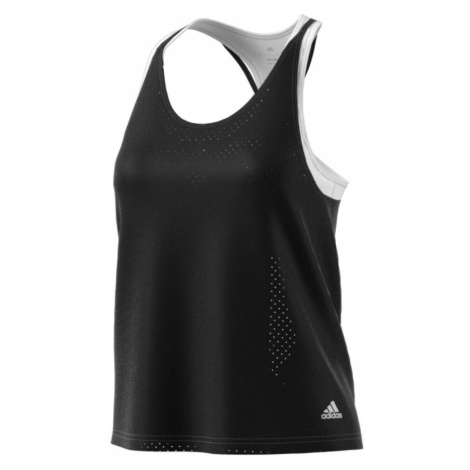 Essex Tank Top Women Adidas