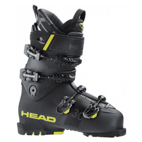 Head VECTOR 130S RS - Ski boots