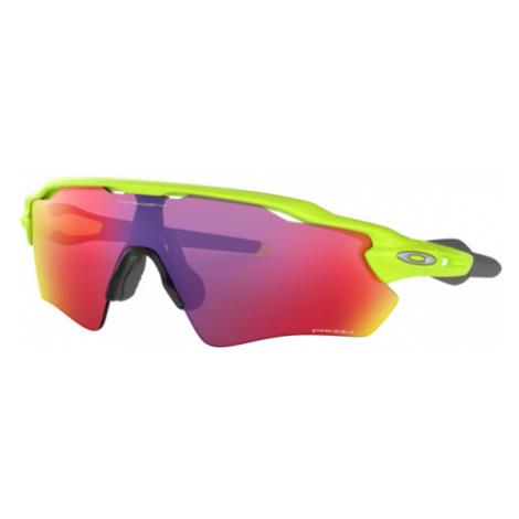 Oakley Men's Retina Burn Radar® Ev Path® Retina Burn Collection Sunglasses