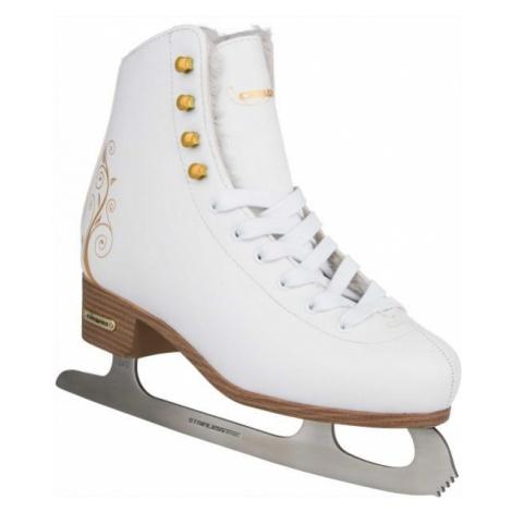 Crowned LUXURY - Women's ice skates